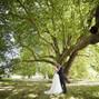 Le mariage de Carine et ALT Photographe 7