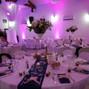 Le mariage de Mattone Alexia et L'Alizé 10