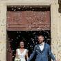 Le mariage de Déborah Heyte et Artphoto34 12