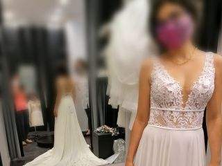 Couture Nuptiale 3