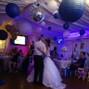 Le mariage de A Jolynne et Les Salons de la Marne 8