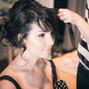 Le mariage de Piques Laurine et Planet'hair coiffure 9