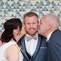 Le mariage de Déborah Heyte et Artphoto34 14