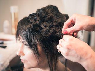 Planet'hair coiffure 5