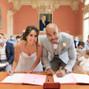 Le mariage de Marina et Effet Prod Films et Photos 13