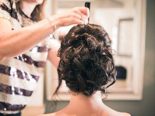 Planet'hair coiffure 6
