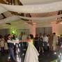Le mariage de Chloé L. et InstantMix64 4