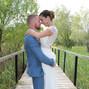 Le mariage de Déborah Heyte et Artphoto34 16