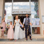 Le mariage de Candice C. et Rdeclic Photographie 6