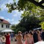 Le mariage de Chloé L. et InstantMix64 6