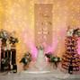 Le mariage de Megane et Domaine de Chante Grillet 13