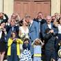 Le mariage de Déborah Heyte et Artphoto34 18