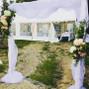 Le mariage de Joanna H. et Atelier Amborella 60