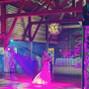 Le mariage de Laura Lalloyer et L&S Production 7