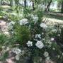 Le mariage de Périne André et Le Jardin Fleuri 21