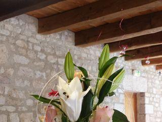 Maly's Fleurs 1