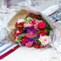 Le mariage de Alexandra et Yannick Bouvard 1