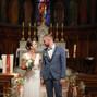 Le mariage de Déborah Heyte et Artphoto34 19