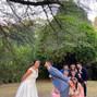 Le mariage de Chloé L. et InstantMix64 8