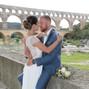 Le mariage de Déborah Heyte et Artphoto34 20