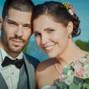 Le mariage de Marion S. et Karine Mahiout 13
