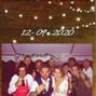 Le mariage de Isabelle et Savoir & Mets 6