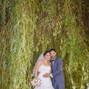 Le mariage de Marion S. et Karine Mahiout 14