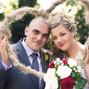 Le mariage de Jolly Angélique et Frédérique Carde 6