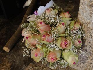 Maly's Fleurs 4