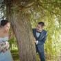 Le mariage de Marion S. et Karine Mahiout 15
