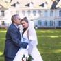 Le mariage de Jolly Angélique et Frédérique Carde 7