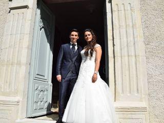 Idylia Boutique Mariage Pau 4