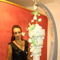 Valerie Cake Design 6