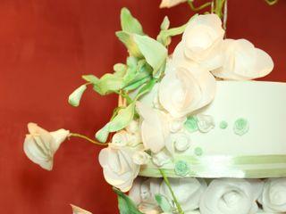 Valerie Cake Design 2