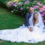 Le mariage de Jolly Angélique et Frédérique Carde 10
