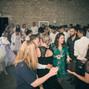 Le mariage de Piques Laurine et DJ MAPsono 9