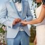 Le mariage de Megane et Boutique Igilles - Pour lui 4