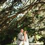 Le mariage de Coline Chardon et Monika Glet - Photographiste 23
