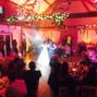 Le mariage de Morgane Poillion et Temps Danse Sono 9