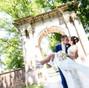 Le mariage de Elise Denis et FOXAEP 7