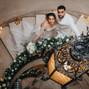 Le mariage de Giulia D. et Karikari Events 10