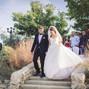 Le mariage de Cindy Felix et Domaine Mas Dieu 15