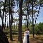Le mariage de Sabrina et VTC Collection 36
