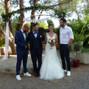 Le mariage de Flore D. et DJ Hérault 18