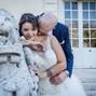 Le mariage de Laurie Ballanza et M.A.C Pictures 9