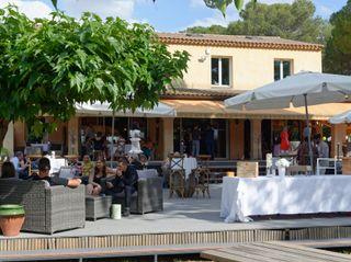 La Villa Vicha 5