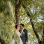 Le mariage de Eloise et Maxime Lux et F&C Médias 11