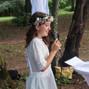 Le mariage de Perrine Dufranne et Fleuravi 11
