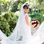 Le mariage de Manon Cordier et Julie Lilly Marie - Photographe 6