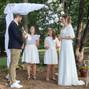 Le mariage de Perrine Dufranne et Fleuravi 12